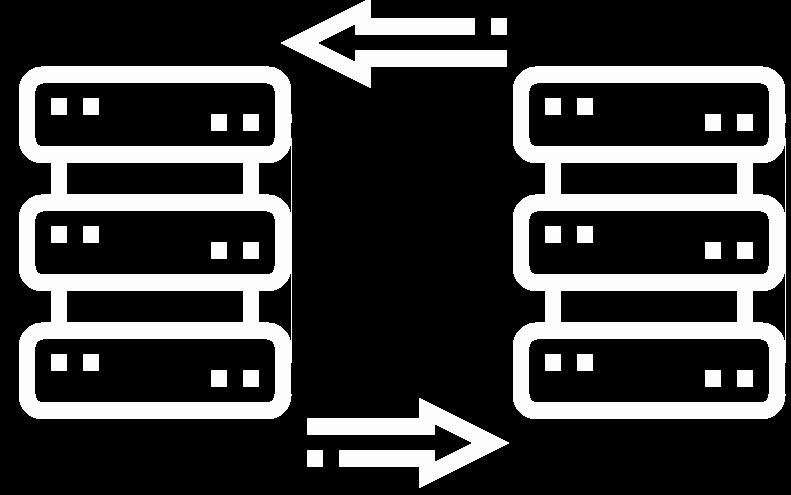 data-storage-migration