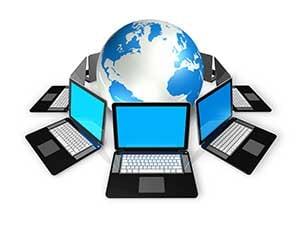 gestion-de-parc-ordinateurs-portables-lina